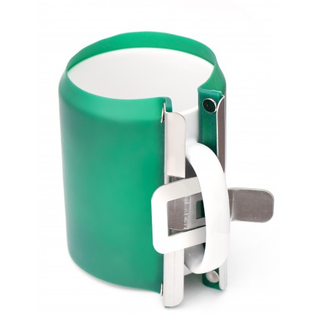 Rögzítő 330 ml-es bögrékhez Szublimáció Hőtranszfer