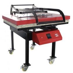 Automatický termotransferový, sublimačný, tepelný lis PT38034C_40x50cm
