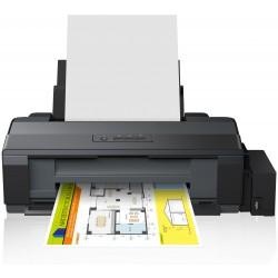 Szublimációs nyomtató Epson L1300 forma A3+